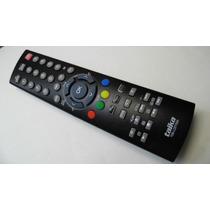Todo Toshiba Control Remoto Para Tv Lcd, Dvd, Vcr Toshiba