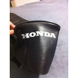Honda Cb 650 Custom Tapizado Replica Original Nuevo!!!!