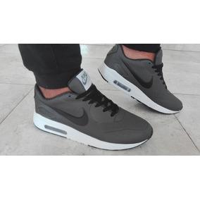 imagenes de zapatos nike max