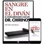 Sangre En El Divan+el Grito Ignorado Digital Ibeyise Pacheco