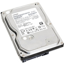 Disco Rigido Sata3 1 Terabyte Pc - Ultra Rapido Mmtech