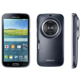 Samsung Galaxy K Zoom C115 20.7mp 4g Wifi Android - Novo
