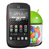 Celular M4tel Ss990 E-motion Video Hd 5mpx Wifi Gps Touch