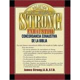 Nueva Concordancia Biblica Strong, Diccionario Hebreo Griego