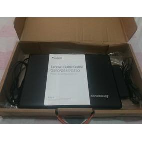 Lapto Lenovo G485