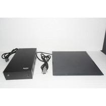 Matrix Desativador Etiqueta Rf 8.2mhz Para Antena Anti-furto