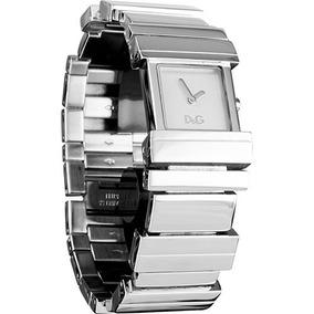 c85a9f6972f22 Relógio Masculino Analógico Dolce Gabbana Original - Relógios no ...