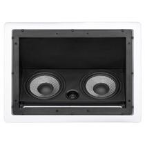 Caixa De Embutir Loud Audio Lht-100 Angulada (unit)