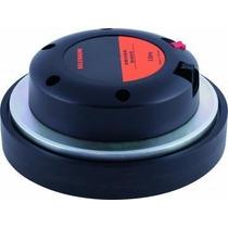 Driver Jbl Selenium D405 2`` Fenol 300 A 7000 Hz - Woofer