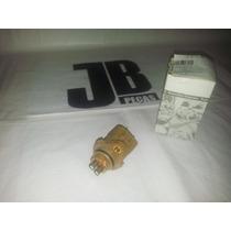 Interruptor Multifunção Caixa Automática Golf Bora Beetle