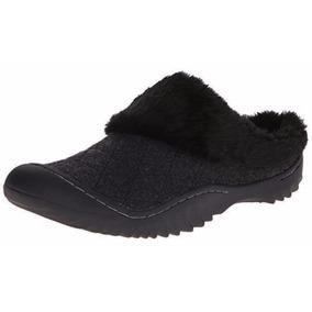 Zapatos Mujer J-41 France Talla 6.5 Us, 36.5 Chileno