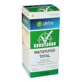 Matayuyos Herbicida Total Rinde 8litros.total Mcpa Z.norte.