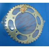 Coroa Xl250r Xlx250r Xlx350r Nx350 Sahara Vaz 41201-kb7-000
