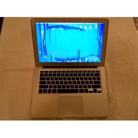 Macbook Air 13-inch, En $22,500 Pesos, Cel.809-264-6353