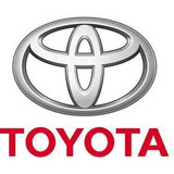 Balata Delantera Toyota Yaris 1.5 2016