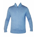 Sweaters Tommy Hilfiger !!! Originales !!!
