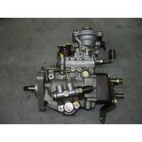 Fiat Palio Siena 1.7 Td Bomba Inyectora Bosch Reparada
