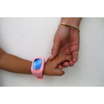 Guiki Watch Reloj Inteligente Gps Distribuidor Oficial