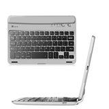 Fintie Ipad Mini 1/2/3 Funda Para Teclado - Blade Z1 Slim [m