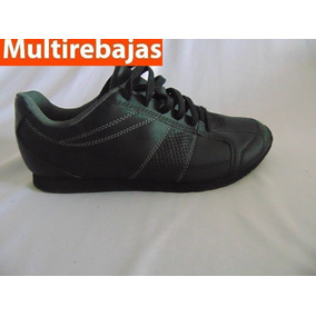 Zapatos Deportivo Newfeel Made In Vietnam Eu39, Us6, Uk5.5