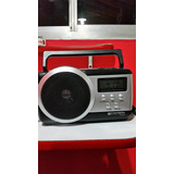 Radio Digital Am -fm En Merlo