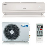 Ar Condicionado Split Hi Wall Elgin Eco 12000 Btuh Frio 220v