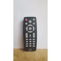 Control Remoto Dvd Speler