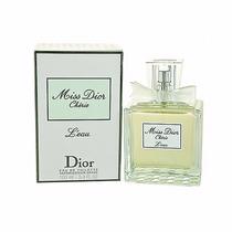 Perfume Miss Dior Cherie 30ml Eau Parfum Frete Gratis