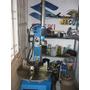 Maquina Desmontadora De Cauchos Sol Lift Ltc-3821