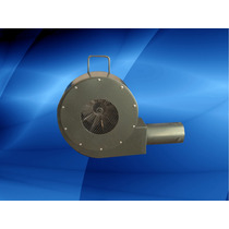 Motor Para Inflable, 1 Hp Nuevo Uso Rudo E Industrial