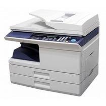 Fotocopiadora Nueva Sharp 2031