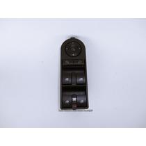 Botão Interruptor Comando Vidro Retrovisor Elétrico Vectra
