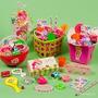 Pack Sorpresitas Para 20 Niños Luminoso! Onfire Store