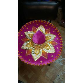 Sombrero De Charro, Disponibilidad De Colores