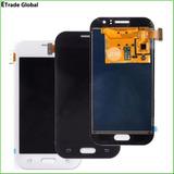 Modulo Samsung J1 Ace J110 Display + Touch 100% Original