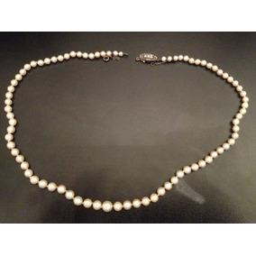 65dddb096924 Collar Choker Brillante - Antigüedades en Mercado Libre Argentina