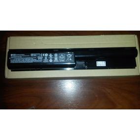 Bateria Hp Probook 4530s **** 3 Meses De Garantia