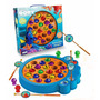 Juego Pesca Magic Dory Buscando Tesoros Original Disney
