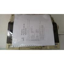 Impressoras Lx 300 Matricial Com A Tampa Acrilica