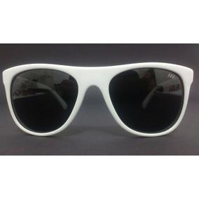 607 4144 De Sol - Óculos no Mercado Livre Brasil 66a1e2cfb9