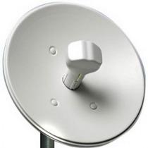 Antenas Ubiquiti Nanobeam 400 M5 Nanobeam 25dbi Nbem5400