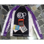 Camisas Playeras 100% Licra Surf Ocean Pacific Originales