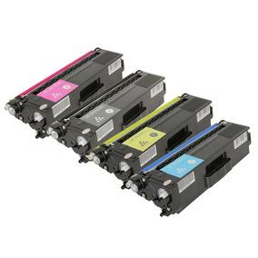 Cartucho Toner Brother Compatible Tn310 Tn315 Premium