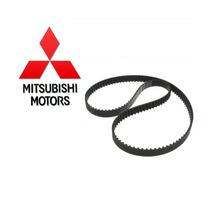 Correia Dentada Mitsubishi L200/ L300/ Pajero