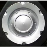 Tapa O Centro De Rin Chevrolet Vitara Xl 7 L5