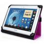 Cubierta Para Tablet Blu Touchbook 7.0 Lite Android 4.0 K1