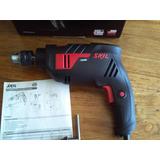 Furadeira De Impacto 550w 3/8 - Skil, Fabricada Pela Bosch