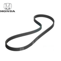 Correia Do Alternador Honda New Civic