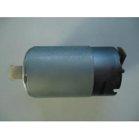 Motor De Tração Do Carro P/ Hp Deskjet 930c. Aproveite.