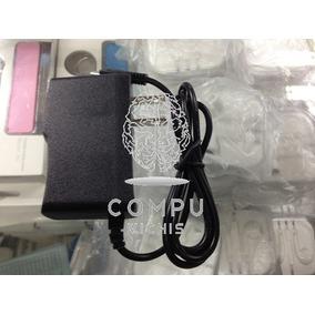Caragdor Telefono Micro Usb V8 Tablet China 5v 2a